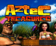 aztec_treasure