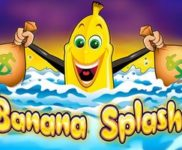 banana_splash2
