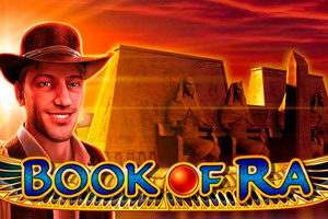book-of-ra